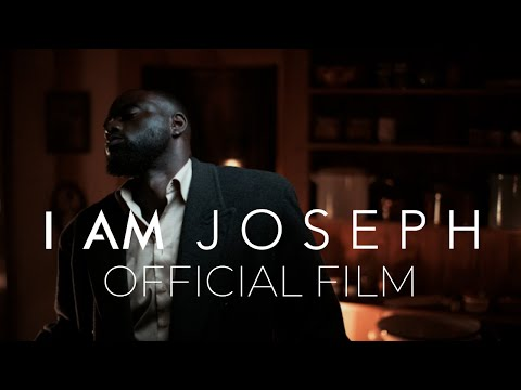 I Am Joseph | Short Film (2019)